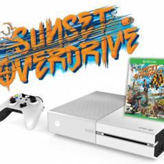 Xbox One Branco é confirmado: aproveita pra dar adeus ao pretinho básico