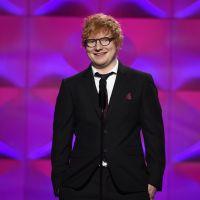 Ed Sheeran lança parcerias com Eminem e N.E.R.D nesta sexta (15)! Ouça