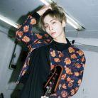 Jonghyun, do SHINee, morre na Coréia: relembre a trajetória do astro do k-pop!
