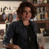 """Em """"Once Upon a Time"""": na 7ª temporada, Regina vai ganhar um novo amor!"""