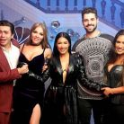 "Com Whindersson Nunes e Luisa Sonza, Simone & Simaria divulgam teaser de ""Paga de Solteiro Feliz"""