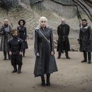 """Em """"Game of Thrones"""": na 8ª temporada, mortes surpreendentes são reveladas em possível spoiler"""