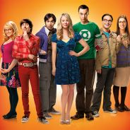 """Em """"The Big Bang Theory"""": 12ª temporada deve ser a última, diz ator"""