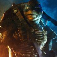 """Bilheteria EUA: """"As Tartarugas Ninja"""" faz bonito em fim de semana de estreia"""
