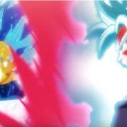 """Em """"Dragon Ball Super"""": Vegeta pode passar por nova transformação! Entenda"""