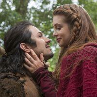 """Novela """"Deus Salve o Rei"""": Amália descobrirá segredo de Afonso"""