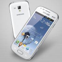 Novo modelo do Galaxy S5 vai permitir 2 chips e terá o mesmo preço