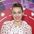 """Em entrevista, Nick Jonas confessa que ficou lisonjeado com a possibilidade de """"7 Things"""", da Miley Cyrus, ter sido feita pra ele"""