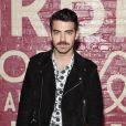 Nick Jonas recebe vídeo de seu irmão Joe Jonas contando momento constragedor que ele passou em um encontro