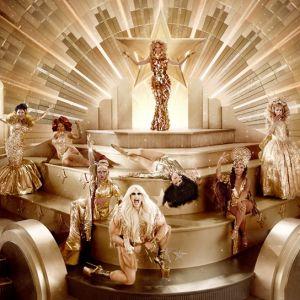 """""""RuPaul's Drag Race All Stars 3"""": veja as entradas das queens e os jurados da nova temporada!"""