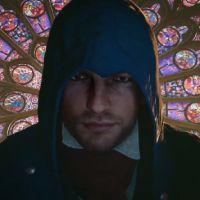"""La belle Paris de """"Assassin's Creed: Unity"""": novo trailer destaca o cenário"""