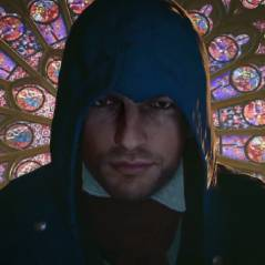 "La belle Paris de ""Assassin's Creed: Unity"": novo trailer destaca o cenário"