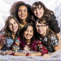 """De """"Malhação - Viva a Diferença"""": 7 filmes sobre amizade para quem ama a novela!"""