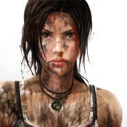 "Polêmica de ""The Rise of Tomb Raider"": relaxa, vai ter Lara Croft pra todo mundo"