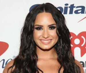 Demi Lovato foi indicada ao Grammy ano passado, mas não levou!