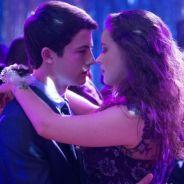 """Em """"13 Reasons Why"""": 2ª temporada mergulhará em temas ainda mais polêmicos, diz ator"""
