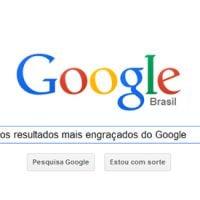 9 resultados engraçados e curiosos de pesquisas feitas no Google
