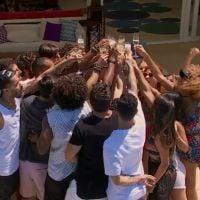 """Reality """"Are You The One Brasil?"""" volta nesta quinta (22)! Conheça participantes e novas regras"""