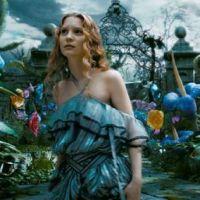 """Filme """"Alice no País das Maravilhas 2"""": veja as primeiras fotos dos bastidores"""