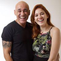 """No """"BBB18"""", Ana Clara e Ayrton, da família Lima, vencem Prova do Líder; próximo Paredão será triplo!"""