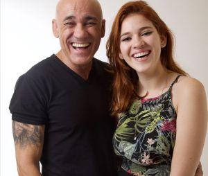 """Ayrton e Ana Clara, da família Líma, continuam na liderança do """"BBB18"""""""