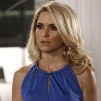 """Na novela """"Geração Brasil"""": Pamela descobre que Jonas a traiu com Verônica"""