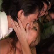 Whindersson Nunes e Luisa Sonza estão casados! Veja detalhes da cerimônia!