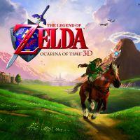 """Nintendo descontinua """"Legend of Zelda"""", """"Star Fox"""" e """"Bravely Default"""""""