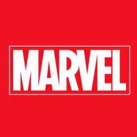 Marvel confirma a data de 7 filmes até 2022! Confira detalhes