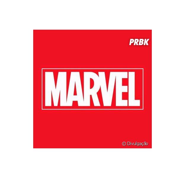 Marvel define datas para estreias de filmes até 2022