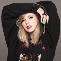 """Taylor Swift lançará o clipe da música """"Delicate"""" no domingo (11)"""