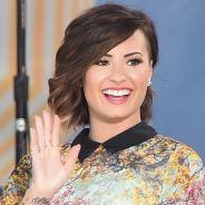 Parabéns, Demi Lovato! 22 gifs para comemorar o aniversário da gata