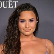 """Demi Lovato divulga trecho de """"I Believe"""", trilha sonora do filme """"Uma Dobra no Tempo"""""""
