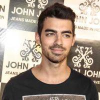 Joe Jonas, do Jonas Brothers, exige dias de folga no Rio de Janeiro em contrato
