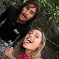 Sasha Meneghel e Bruno Montaleone são perfeitinhos juntos e vamos te dar mais motivos para shippar!