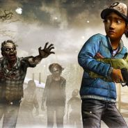 "Episódio 5 do game ""The Walking Dead Season 2"" já tem data de lançamento"