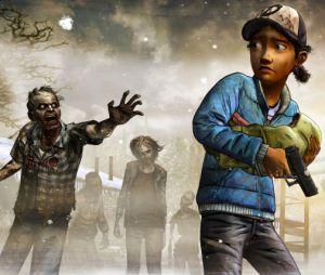"""Trailer do episódio 5, último do jogo """"The Walking Dead: Season 2"""""""