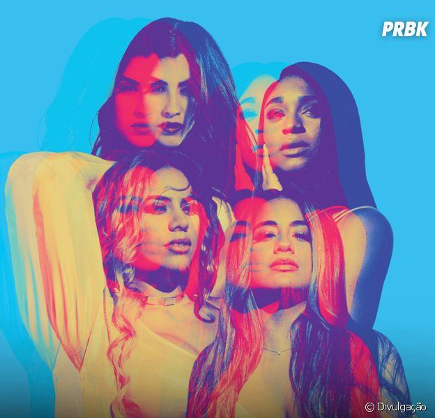 Fifth Harmony anuncia pausa e integrantes seguirão carreira solo. O que esperar?