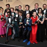 """Atores de """"Stranger Things"""" recebem grande aumento de salário na 3ª temporada!"""