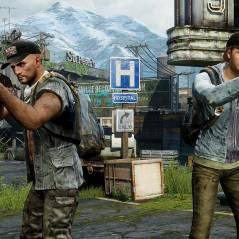 """DLC grátis para """"The Last of Us"""" traz novos dois mapas multiplayer"""
