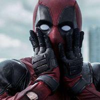 """De """"Deadpool 2"""": Cable, novos aliados e muito humor ácido no segundo trailer! Veja"""