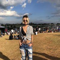 No Lollapalooza 2018: confira os melhores looks do 2º dia de shows!