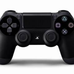 Controle do Playstation 4 funciona no Mac, no PC, no PS3 e... no Xbox 360