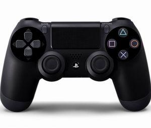 Vídeo no Youtube mostra controle de PlayStation 4 funcionando no Xbox 360