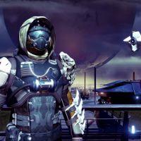 """Desafio do Balde de Gelo nos videogames: """"Destiny"""" entrou pra campanha"""