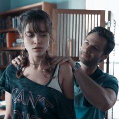 """Em """"Malhação"""", Gabriela e Rafael descobrem que Verena está falando a verdade sobre assédio"""