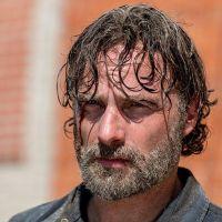 """Em """"The Walking Dead"""": 8ª temporada terá final """"épico e fenomenal"""", diz ator"""