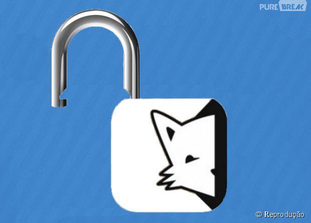"""Aplicativo """"Secret"""" apresenta falha de seguranças"""