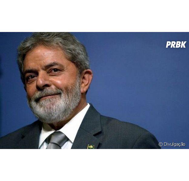 Ex-presidente Lula tem Habeas Corpus negado e pode ser preso a qualquer momento!