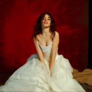 Camila Cabello é a grande revelação pop da década, segundo a revista Vanity Fair